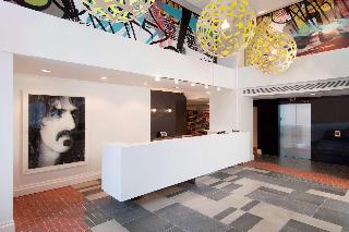 The Brookshire Suites, Bw Premier Collection