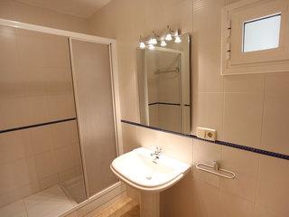 2 Casas - Three Bedroom