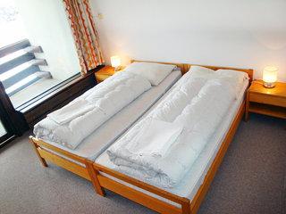 Acletta - One Bedroom…, Via Acletta,