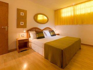 Aguamar - One Bedroom No. 3