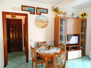 Albamagica - One Bedroom No. 2