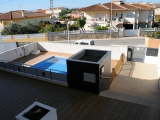 Alcanar - Two Bedroom