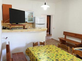 Alloggio C - Four Bedroom