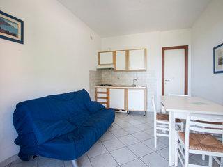 Altaluna - One Bedroom No. 3