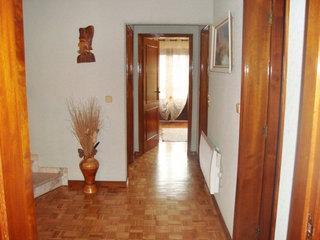 Alto Monte Da Luz - Four Bedroom