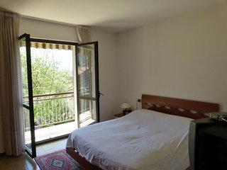 Antares - Three Bedroom