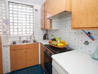 Apartament Clipper - Three Bedroom No. 2