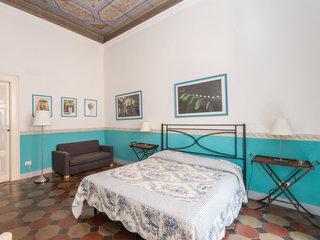 Ara Pacis - Five Bedroom