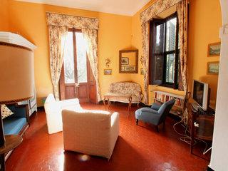 Bagnolo - One Bedroom