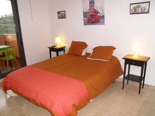 Bahia De Las Rocas - Two Bedroom