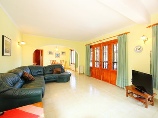 Baladrar - Two Bedroom