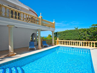 Balcon Al Mar 164 - E - Four Bedroom