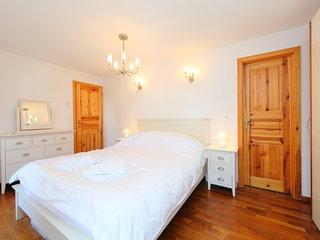 Beau Séjour 201 - Three Bedroom