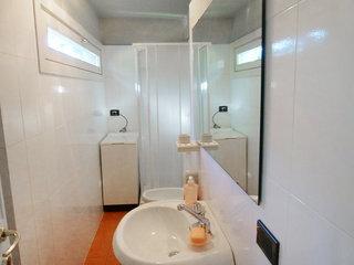 Bel Giardino - Three Bedroom