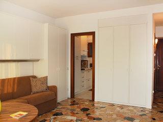 Belmonte - One Bedroom No. 3