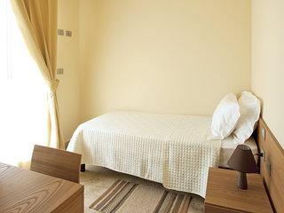 Biovillage - Two Bedroom No. 3