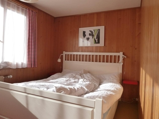 Bodehus - Three Bedroom