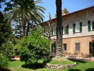 Borgo Degli Aranci - One Bedroom