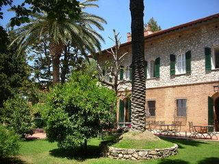 Borgo Degli Aranci - Two Bedroom
