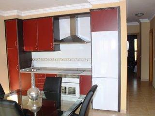 Bravos Apartment - Two Bedroom