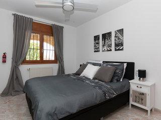 Buena Gente - Three Bedroom