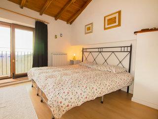 Ca` Di Luna - Three Bedroom