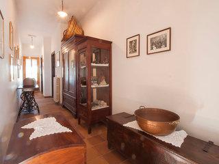Ca Viola - Three Bedroom