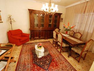 Ca' Basadonna - Four Bedroom