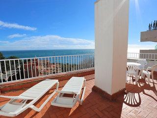Cabo Menor - One Bedroom