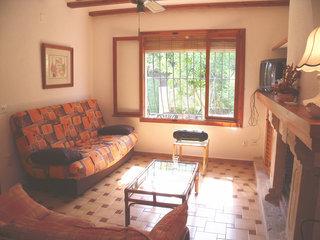 Cala Blanca - Three Bedroom