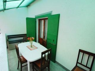Calle Delle Ancore - Two Bedroom