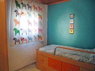 Cambrils - Three Bedroom