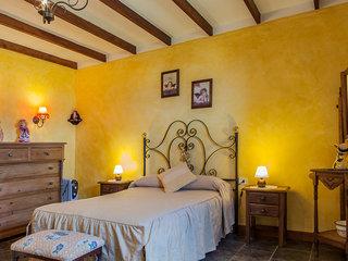 Camino La Candelaria - Two Bedroom No. 2
