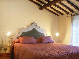 Campo De` Fiori Bright - Four Bedroom
