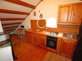 Campo San Trovaso - One Bedroom