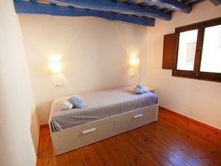 Can Grando - Three Bedroom