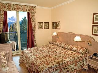 Carl&do - One Bedroom