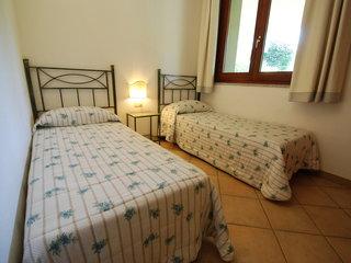 Carlo - Two Bedroom