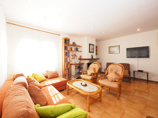 Carmençó 76 - Four Bedroom