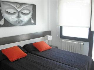 Carretera De Montjoi - Four Bedroom