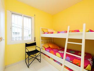 Casa Annamaria - Six Bedroom