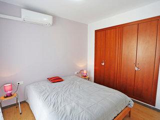 Casa Aton - Two Bedroom