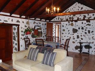 Casa Bella - Two Bedroom