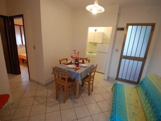 Casa Daniela - Two Bedroom