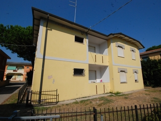 Casa Daniela - Two Bedroom No. 3