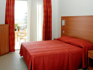 Casa Del Mar - One Bedroom No. 6