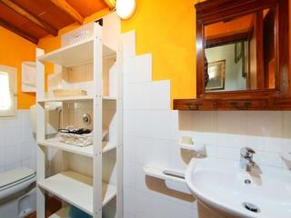 Casa Di Nena - Four Bedroom