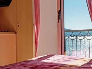 Casa E Vela - One Bedroom