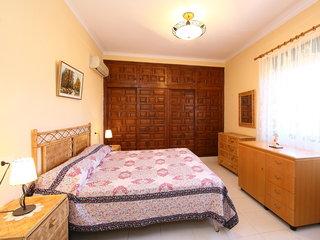 Casa Eole - Three Bedroom