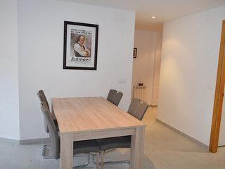 Casa Gardisso - Three Bedroom